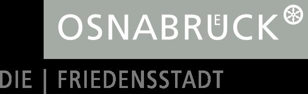 Stadt_Osnabrueck_Logo_A4_grau_RGB